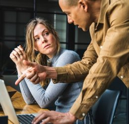 Belső kommunikáció jelentősége a panaszkezelésben