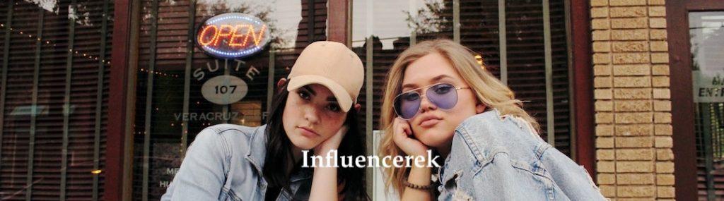 Influencerek kriziskommunikáció