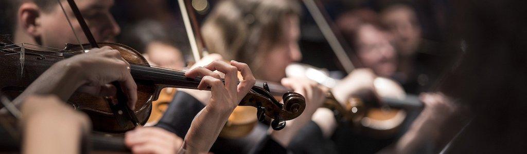 pannon filharmonikusok kommunikáció